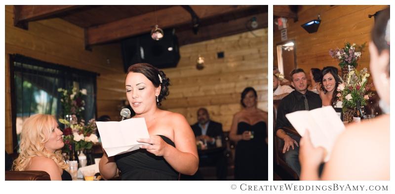 San Diego Wedding_0226.jpg
