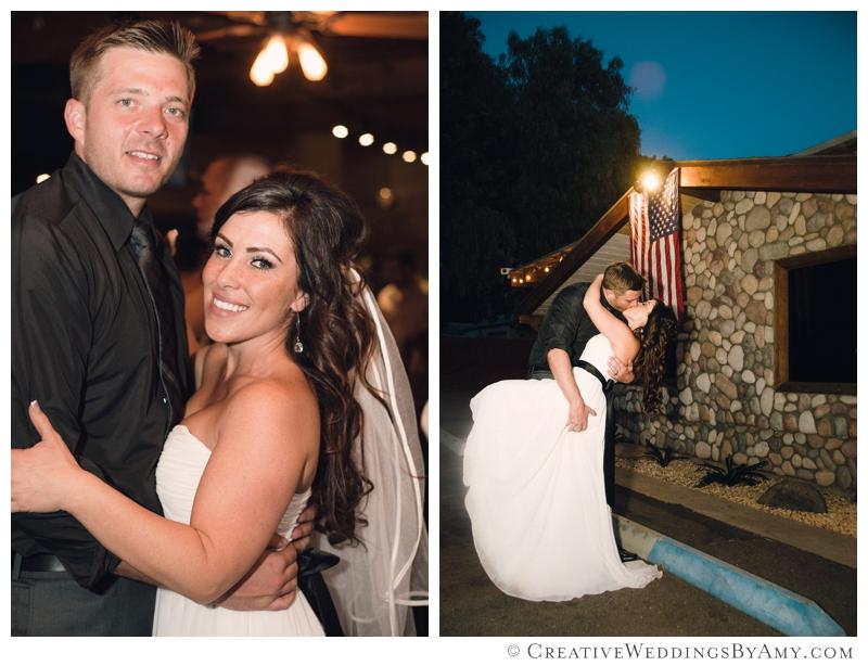 San Diego Wedding_0229.jpg