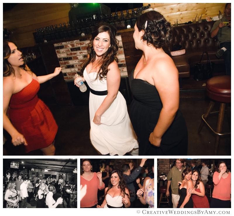 San Diego Wedding_0231.jpg