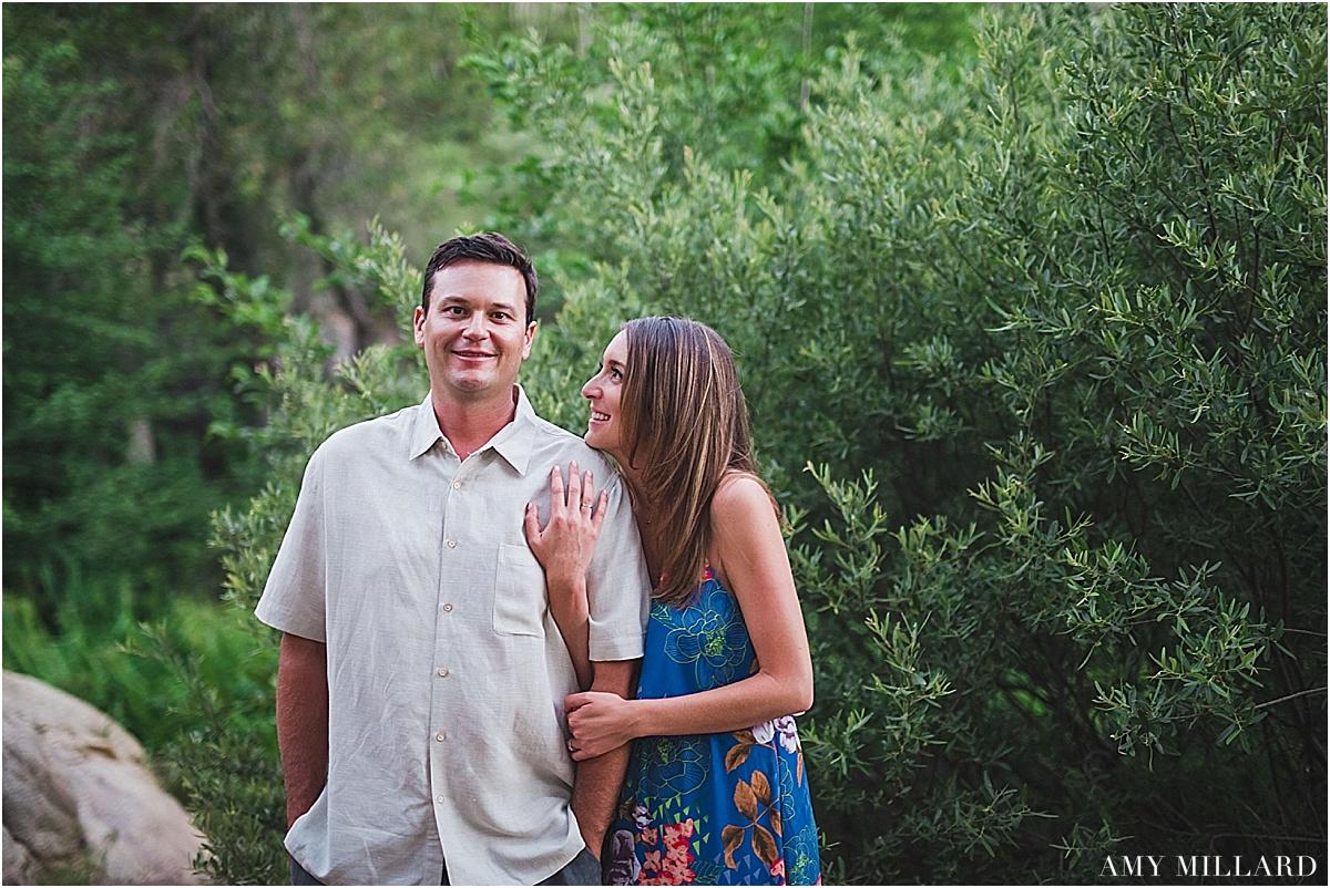 San Diego Photographer_0161.jpg