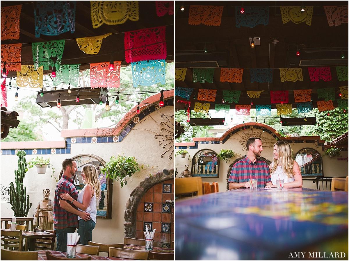San Diego Photographer_0550.jpg