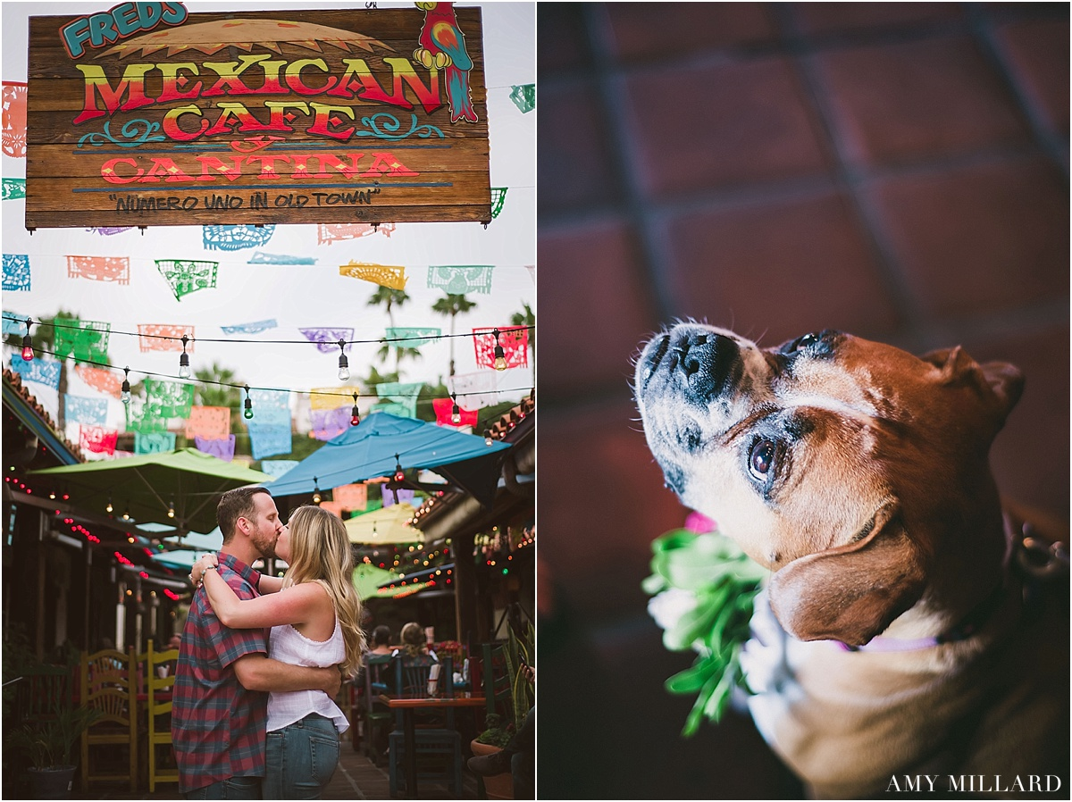 San Diego Photographer_0554.jpg