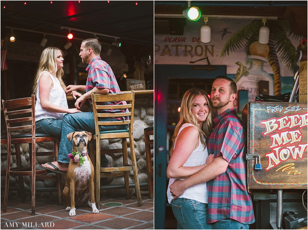 San Diego Photographer_0553.jpg