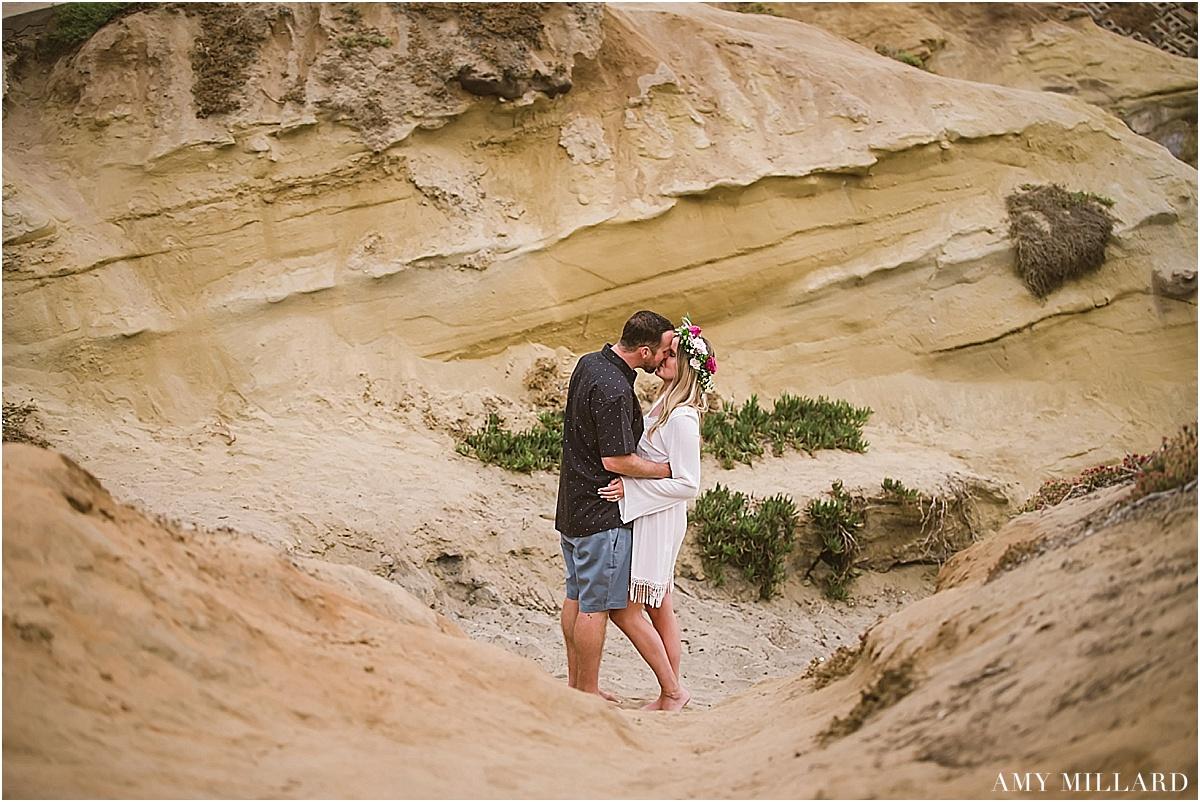 San Diego Photographer_0556.jpg