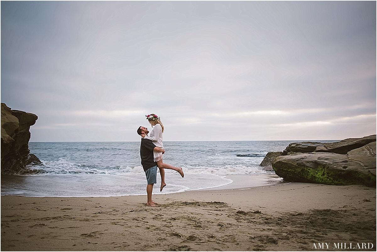 San Diego Photographer_0560.jpg