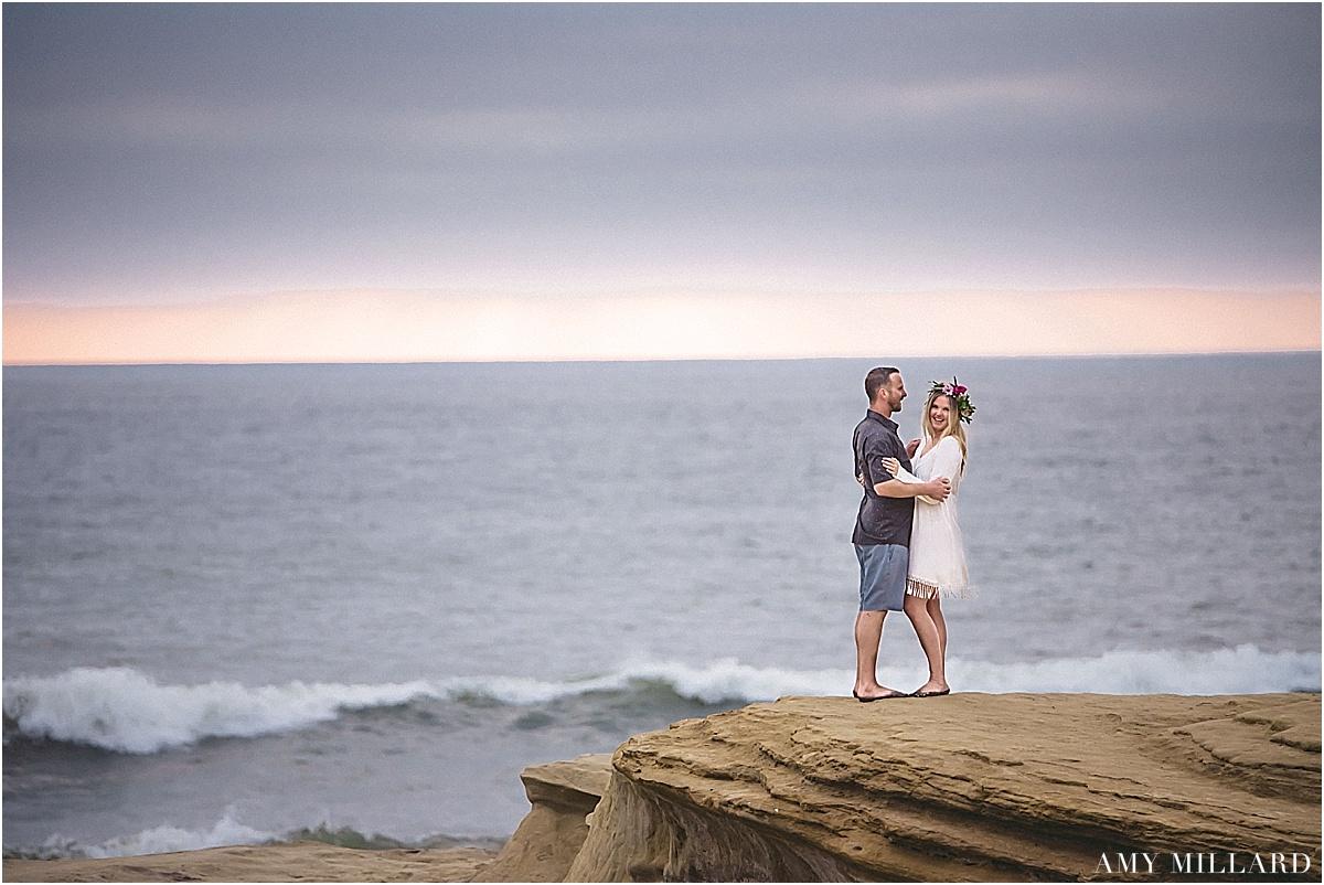 San Diego Photographer_0571.jpg