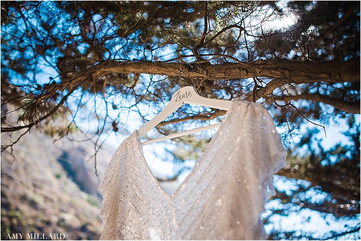 Big Sur Wedding Photographer_0004.jpg