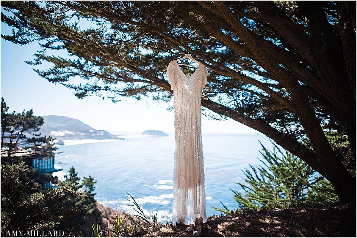 Big Sur Wedding Photographer_0003.jpg