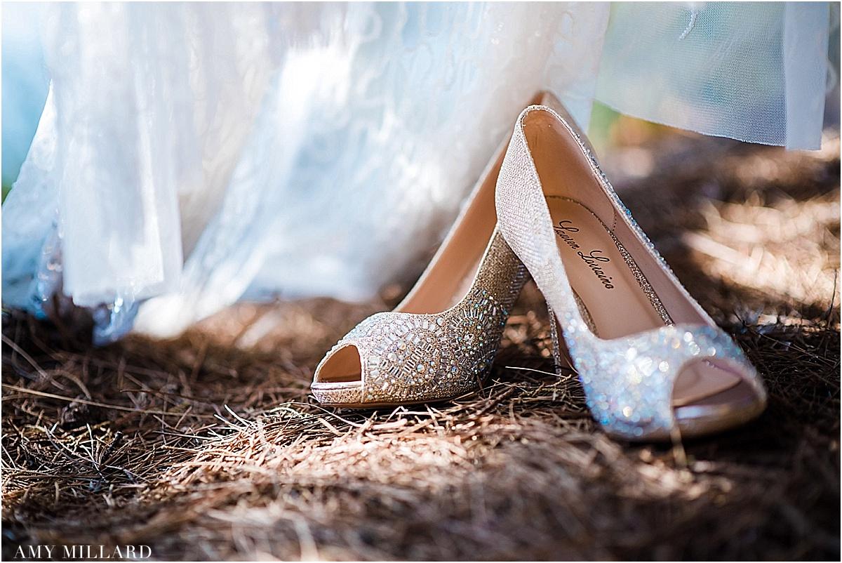 Big Sur Wedding Photographer_0005.jpg