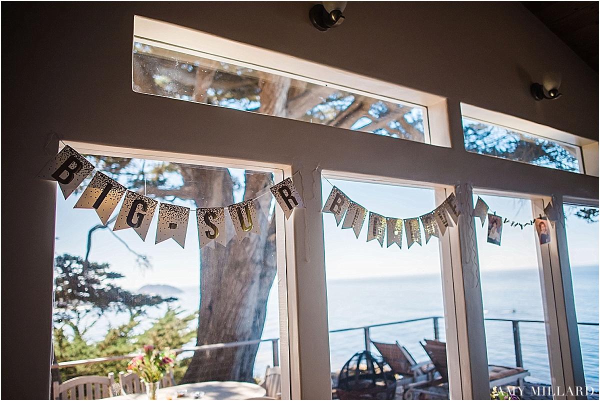 Big Sur Wedding Photographer_0008.jpg