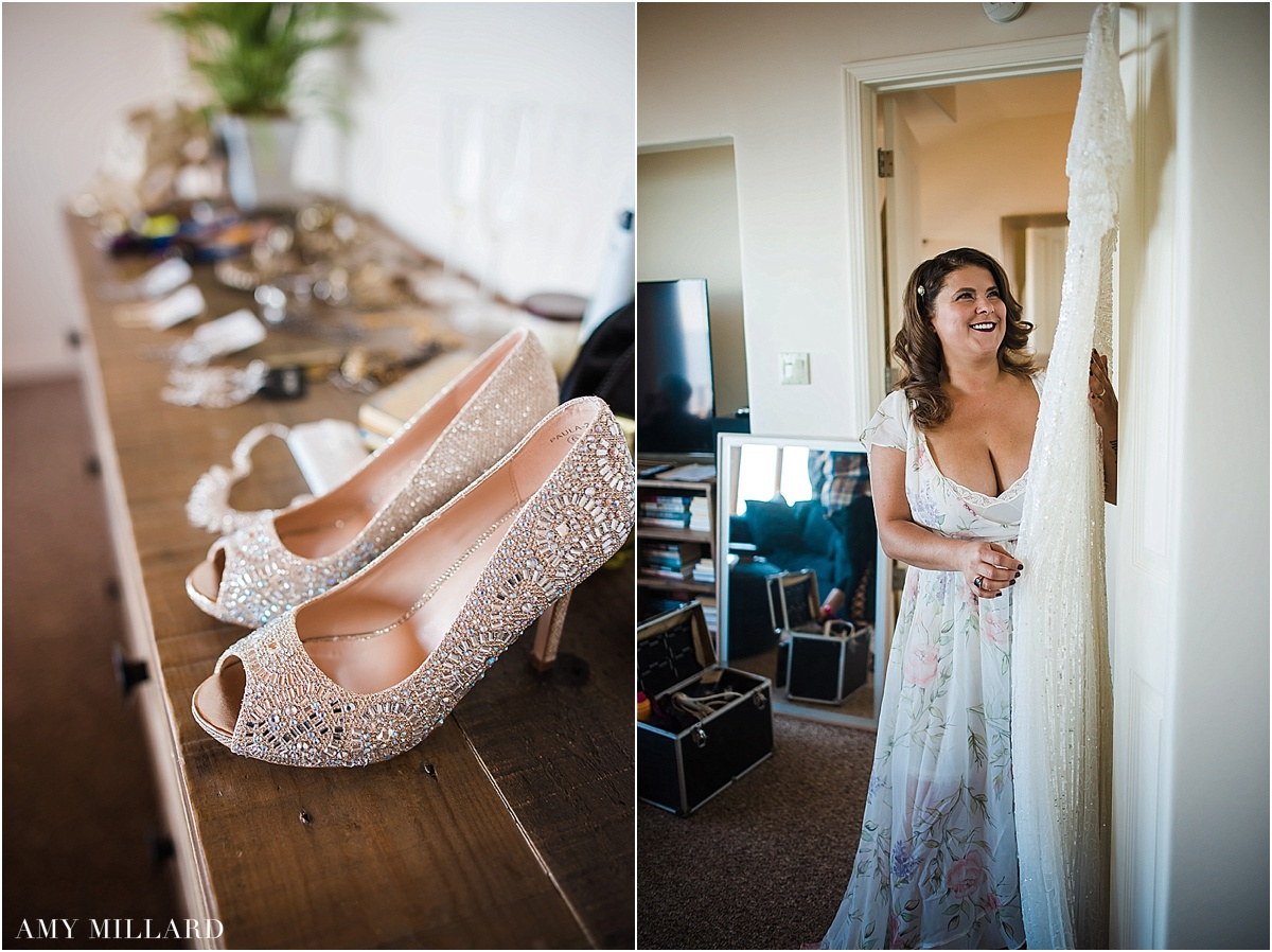 Big Sur Wedding Photographer_0010.jpg