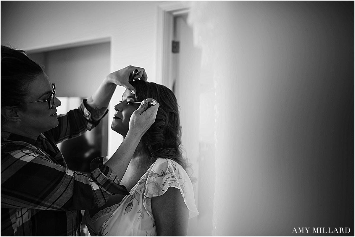 Big Sur Wedding Photographer_0012.jpg