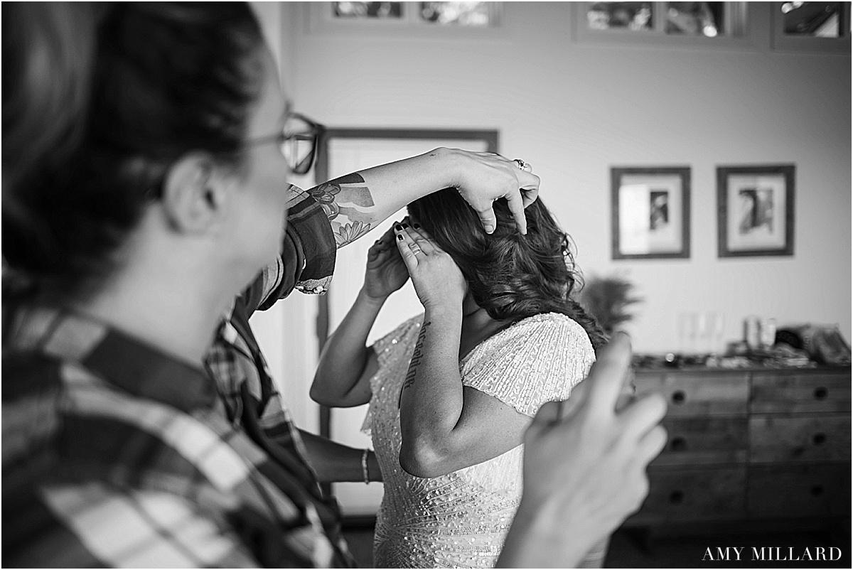Big Sur Wedding Photographer_0014.jpg