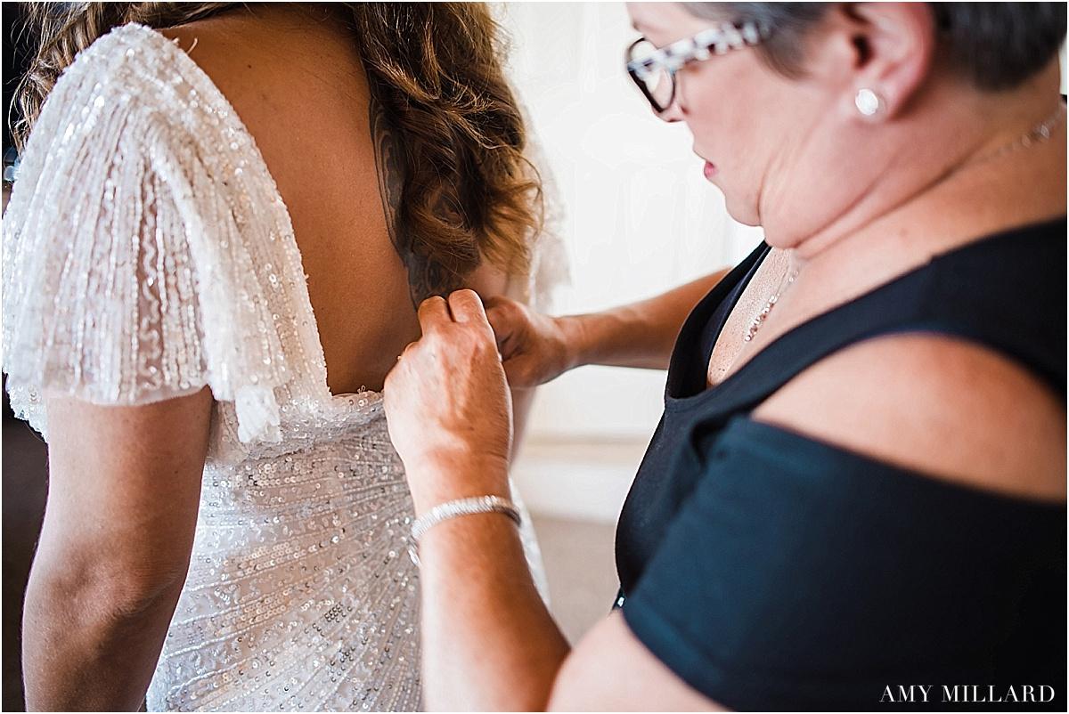 Big Sur Wedding Photographer_0015.jpg