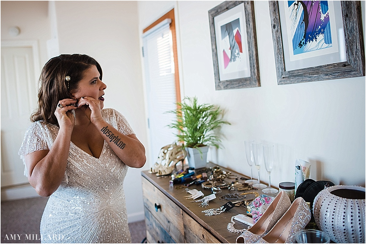 Big Sur Wedding Photographer_0016.jpg