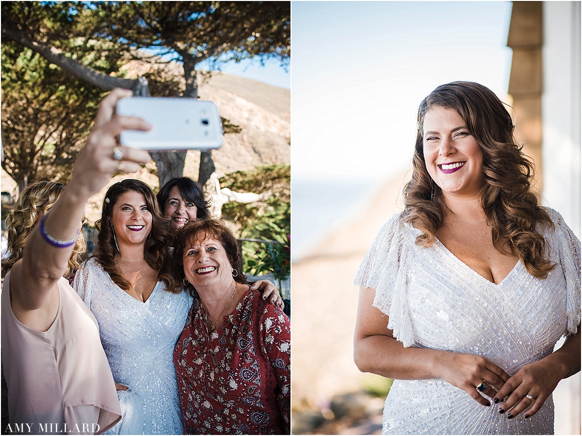 Big Sur Wedding Photographer_0019.jpg