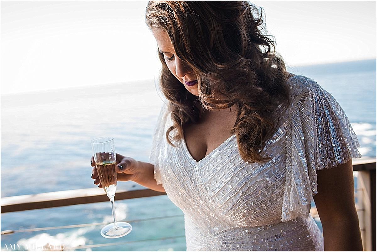 Big Sur Wedding Photographer_0020.jpg