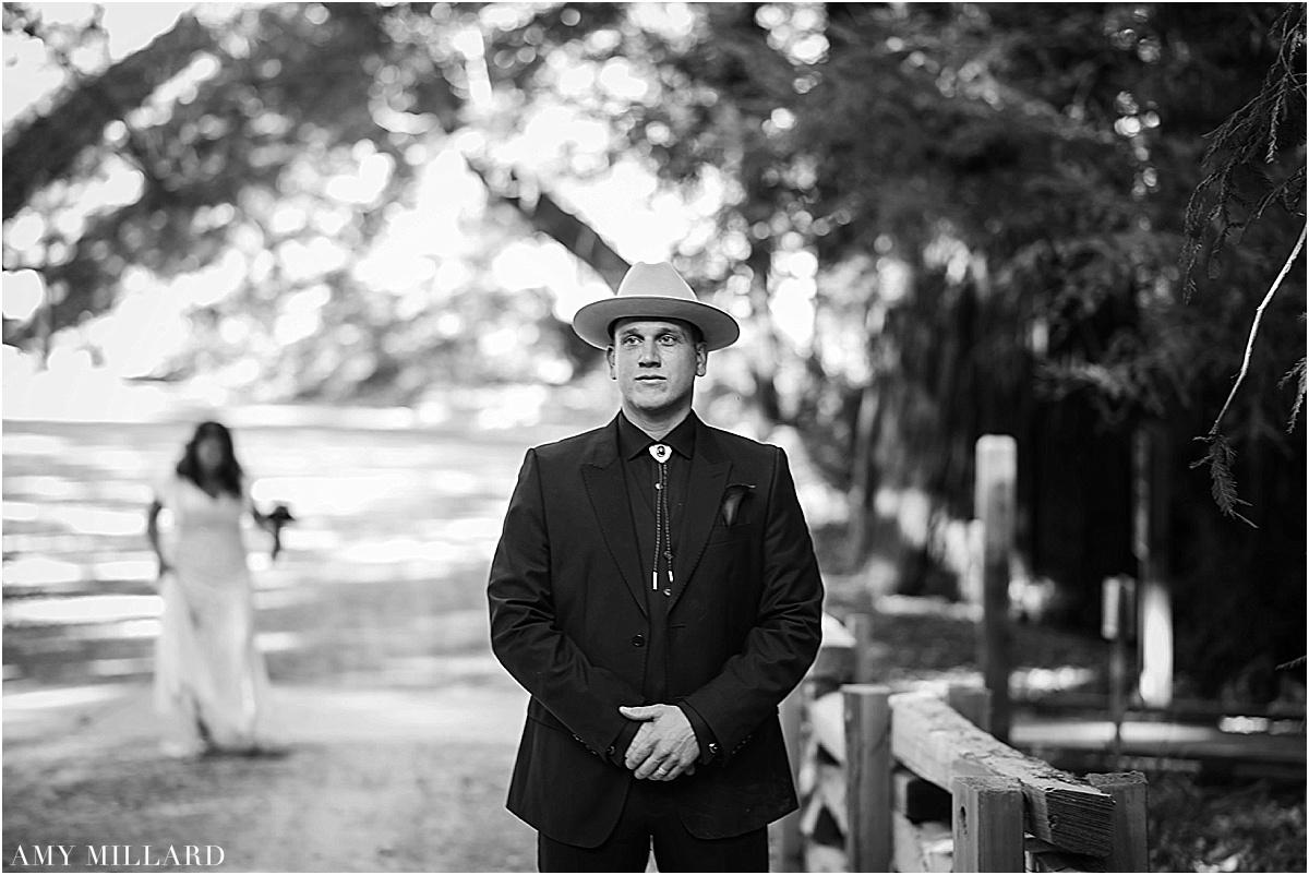 Big Sur Wedding Photographer_0024.jpg