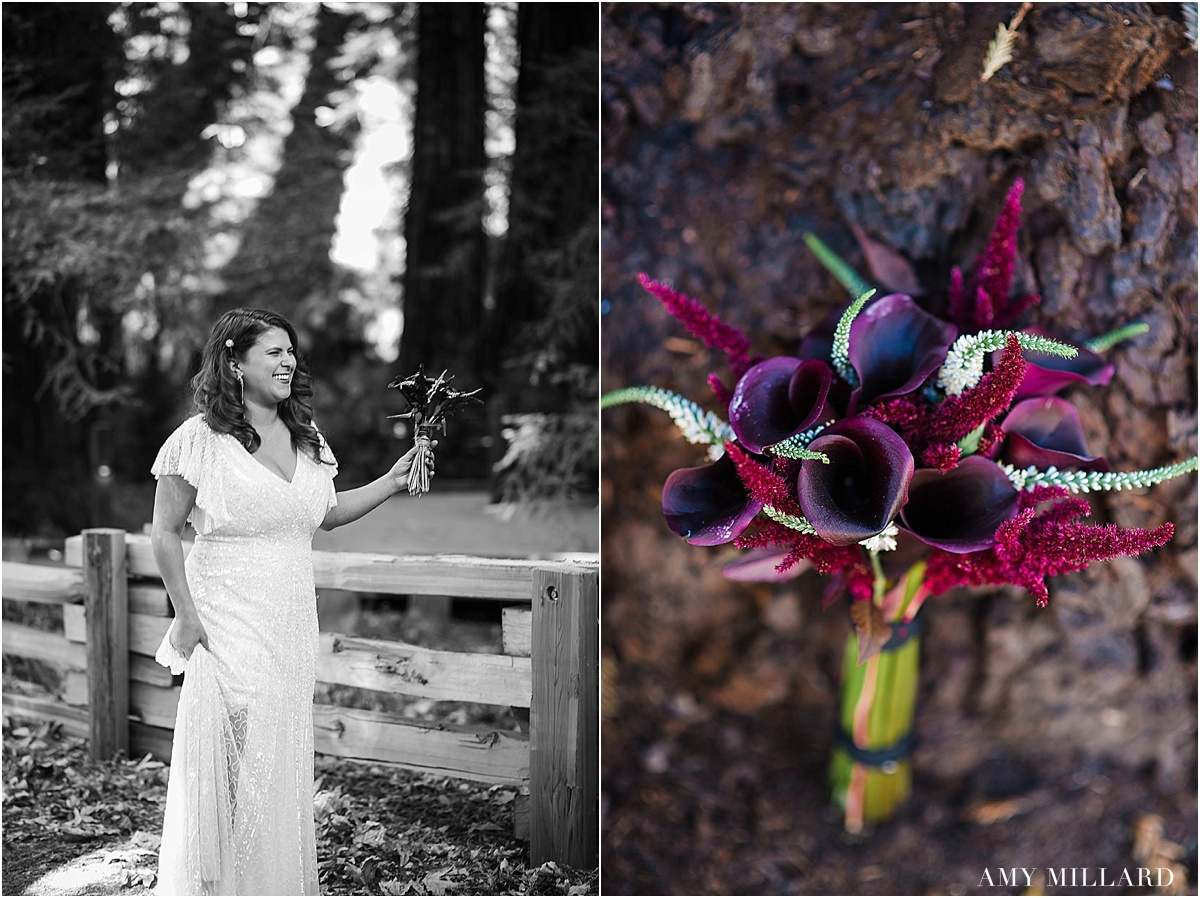 Big Sur Wedding Photographer_0025.jpg