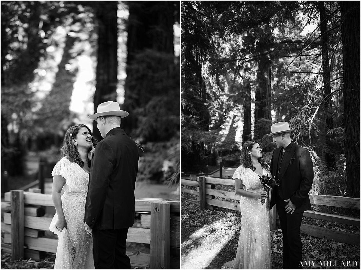 Big Sur Wedding Photographer_0026.jpg
