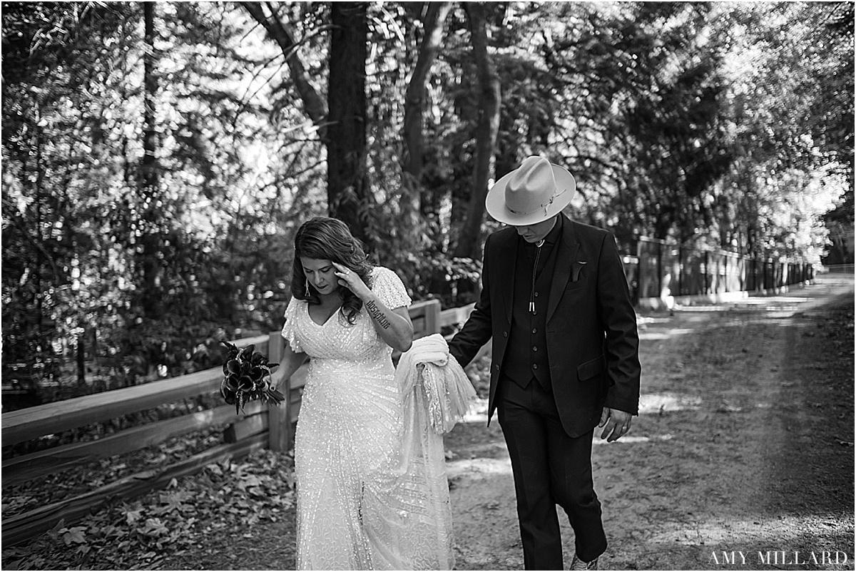 Big Sur Wedding Photographer_0027.jpg