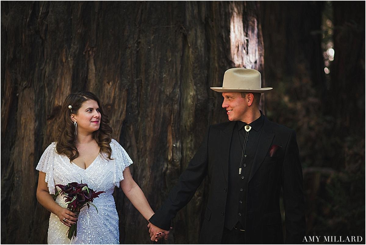 Big Sur Wedding Photographer_0029.jpg