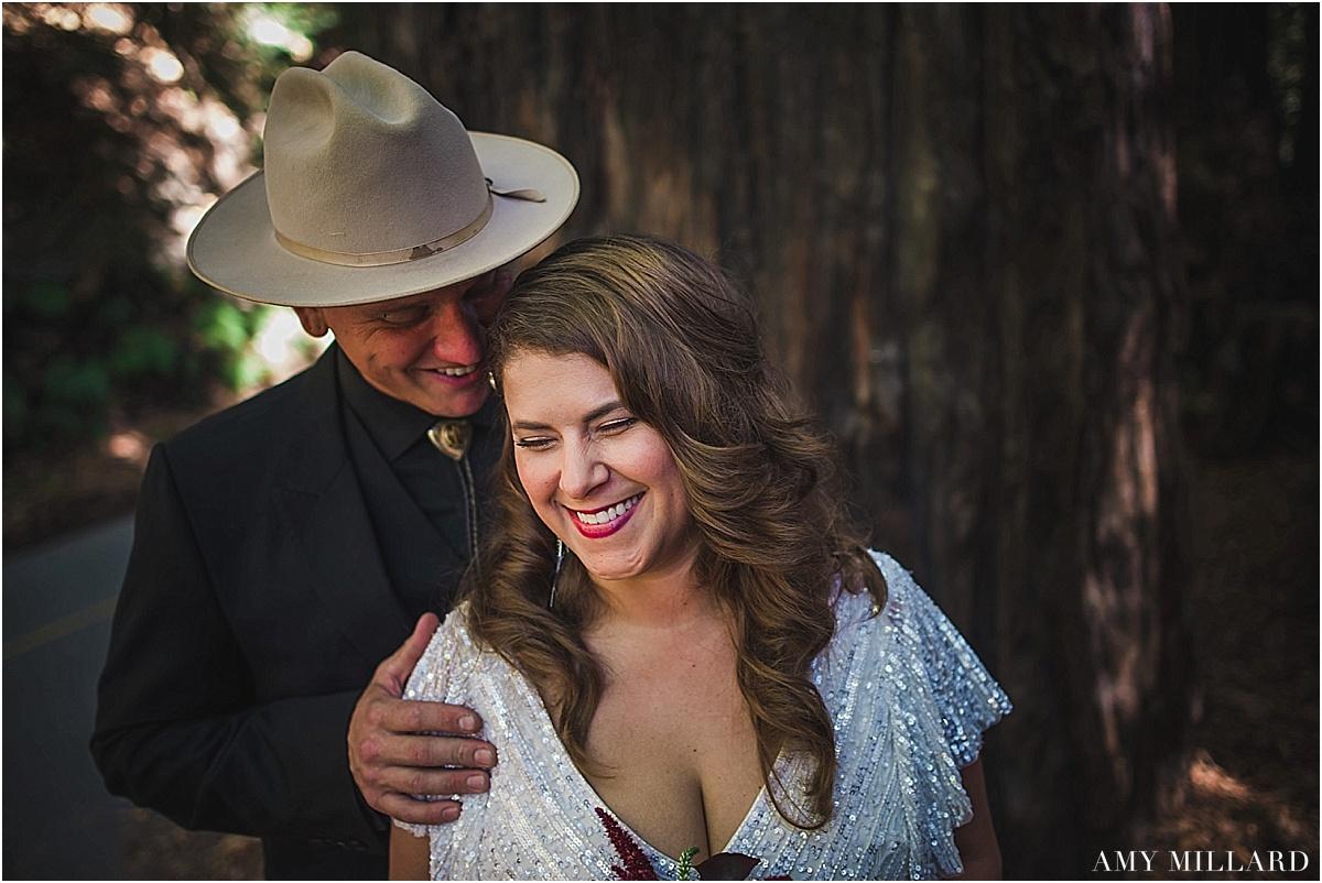 Big Sur Wedding Photographer_0030.jpg
