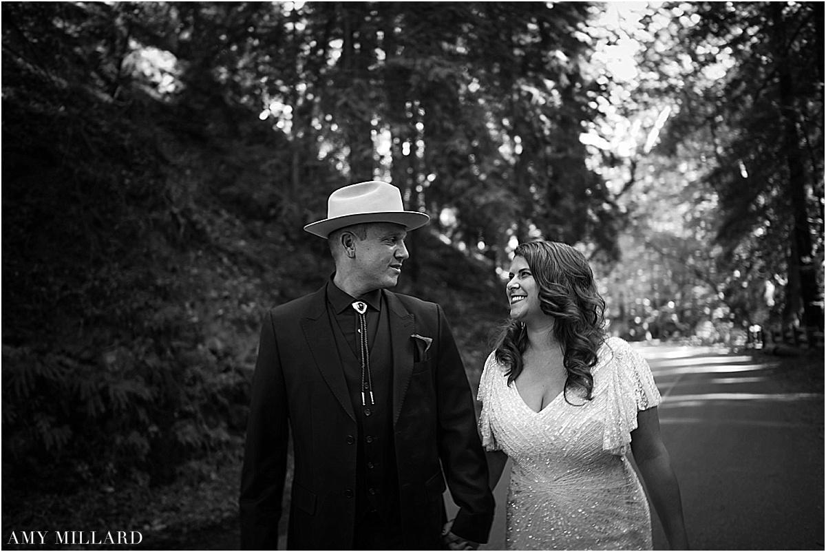 Big Sur Wedding Photographer_0035.jpg