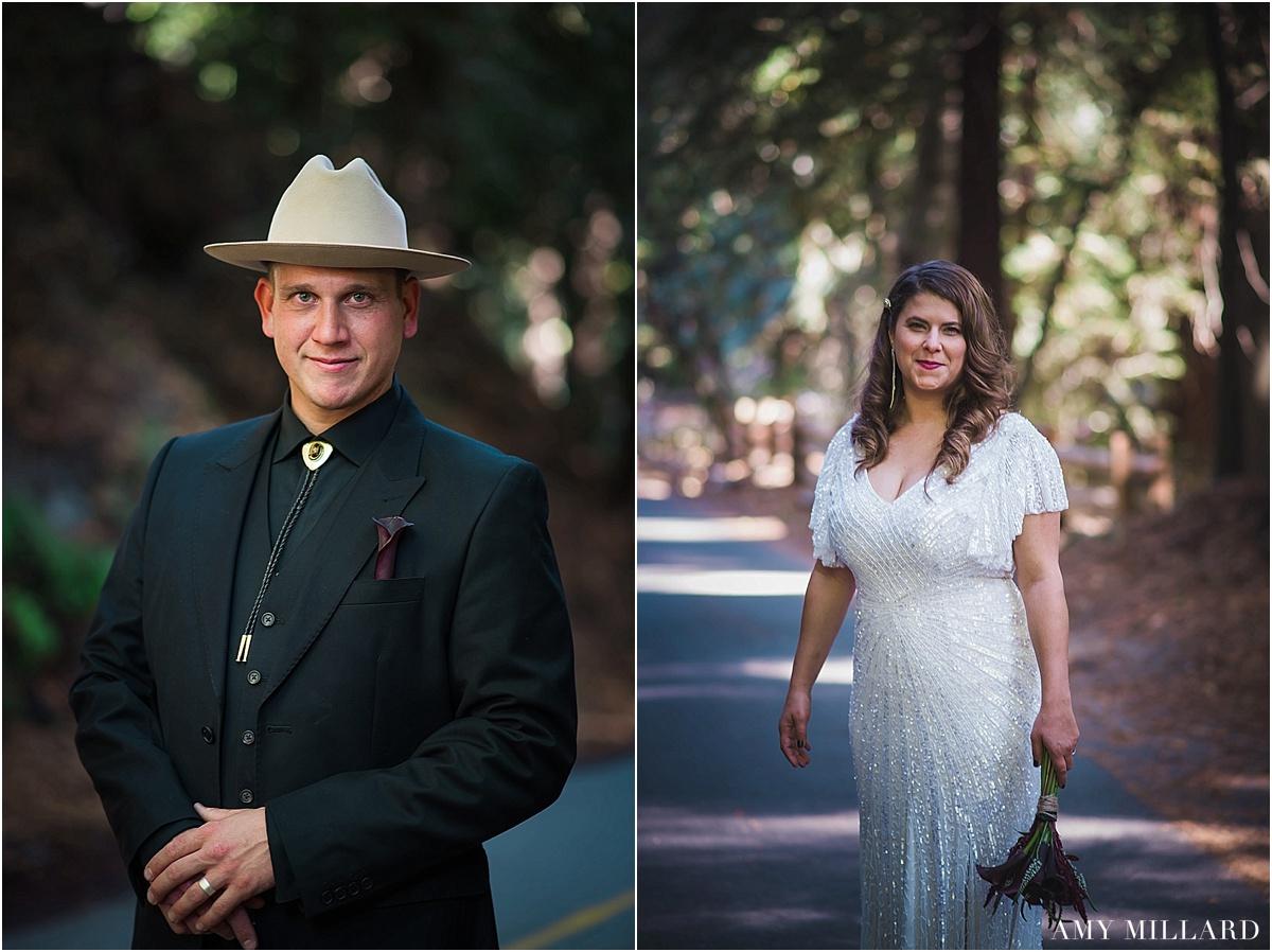 Big Sur Wedding Photographer_0034.jpg