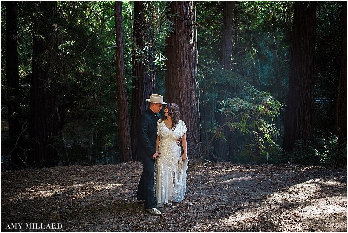 Big Sur Wedding Photographer_0036.jpg