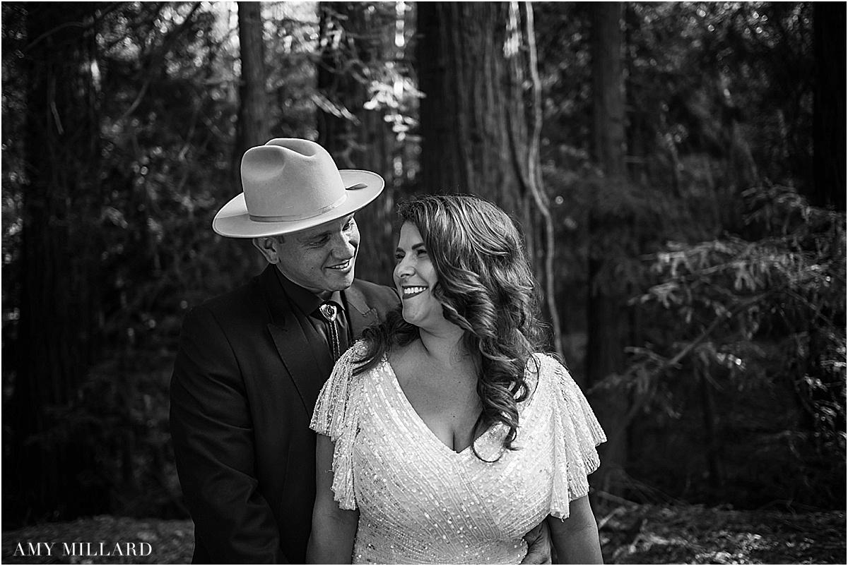 Big Sur Wedding Photographer_0037.jpg
