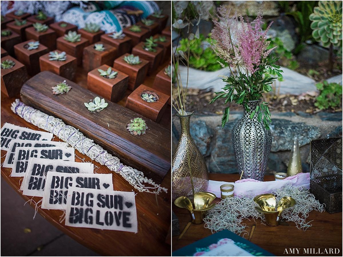 Big Sur Wedding Photographer_0040.jpg