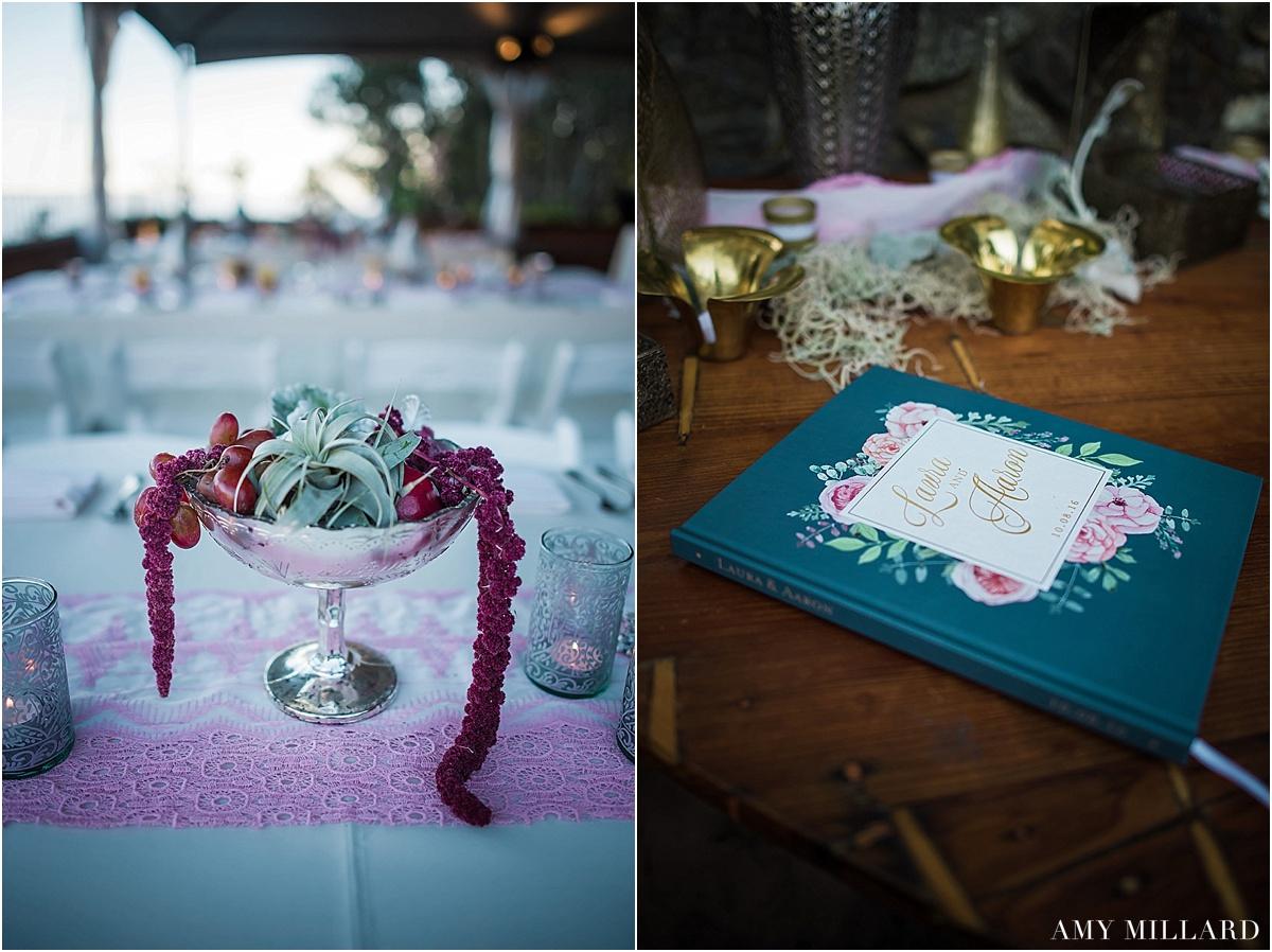 Big Sur Wedding Photographer_0043.jpg