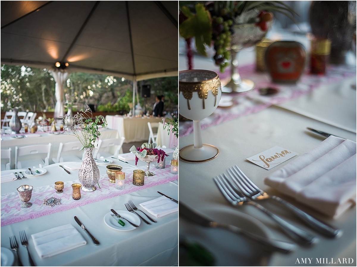 Big Sur Wedding Photographer_0045.jpg
