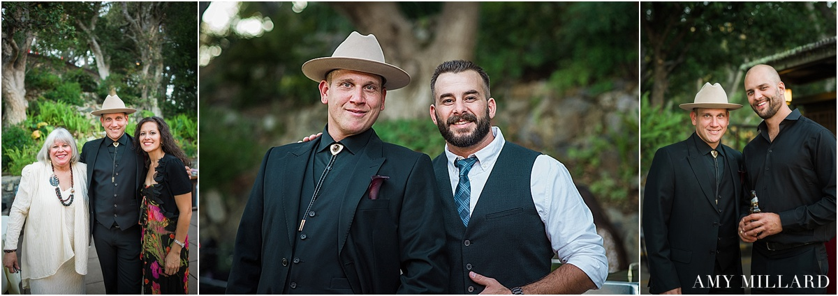 Big Sur Wedding Photographer_0048.jpg