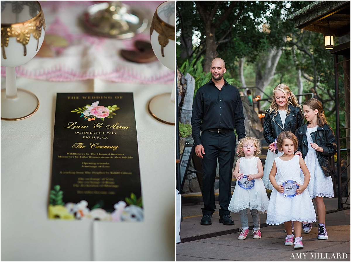 Big Sur Wedding Photographer_0049.jpg