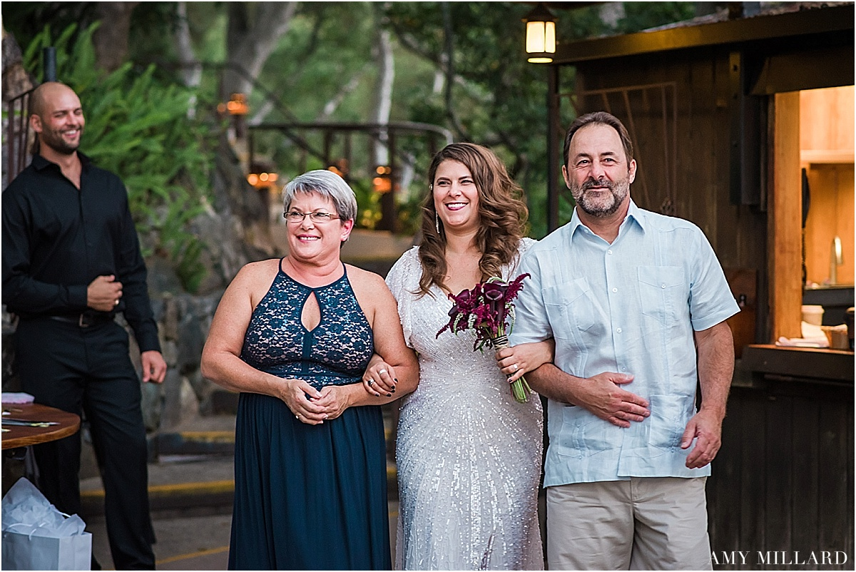 Big Sur Wedding Photographer_0050.jpg