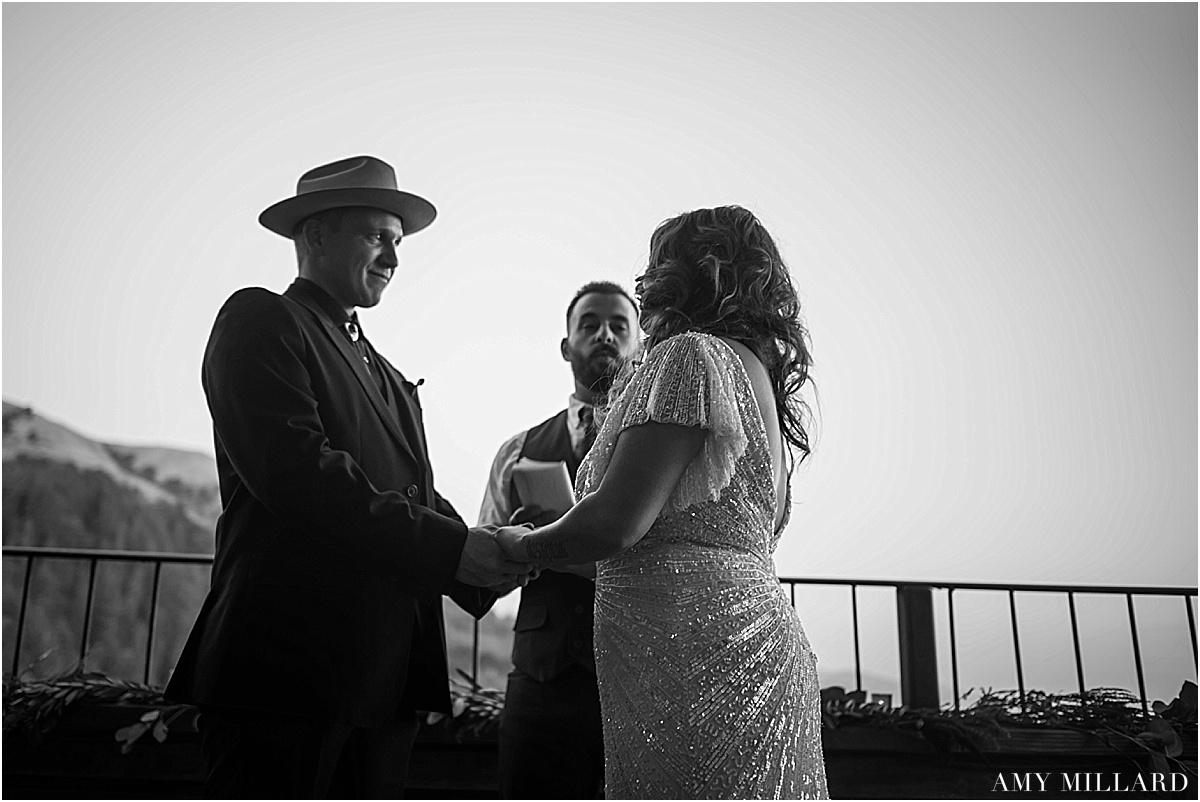 Big Sur Wedding Photographer_0052.jpg