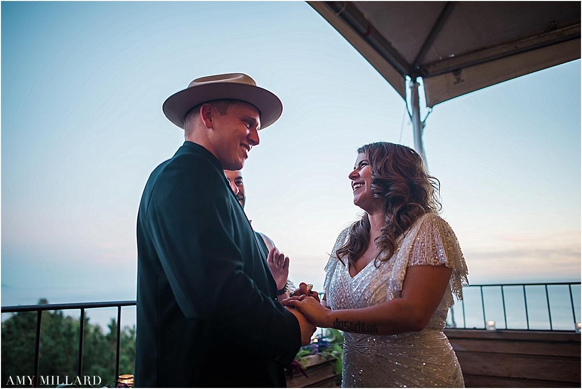 Big Sur Wedding Photographer_0054.jpg