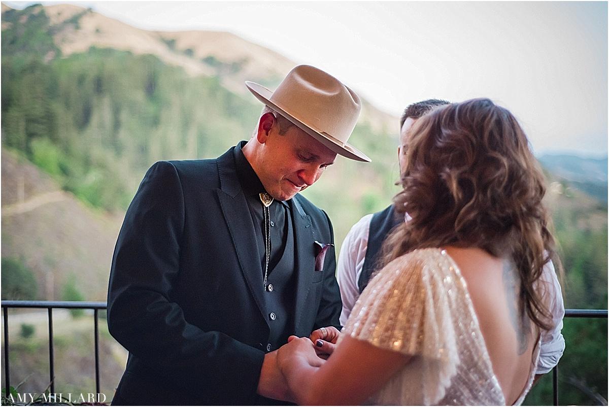 Big Sur Wedding Photographer_0053.jpg
