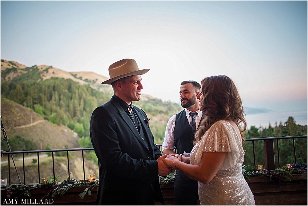 Big Sur Wedding Photographer_0055.jpg