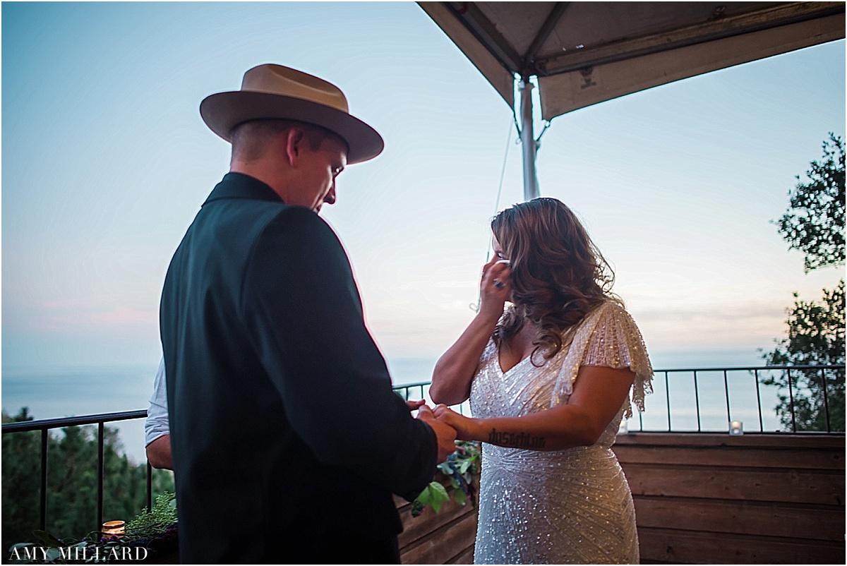 Big Sur Wedding Photographer_0056.jpg