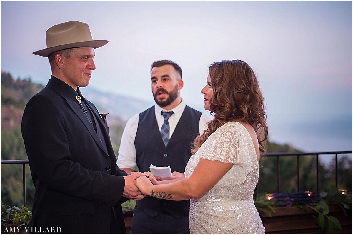 Big Sur Wedding Photographer_0057.jpg