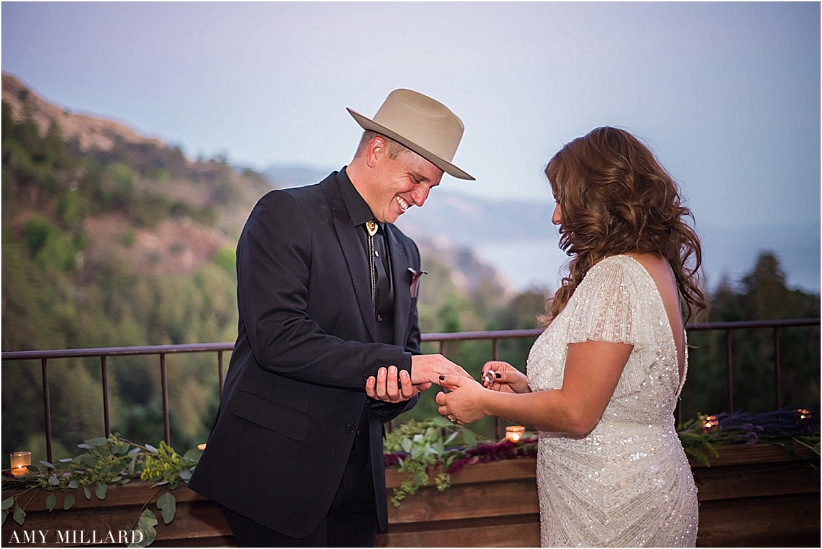 Big Sur Wedding Photographer_0058.jpg
