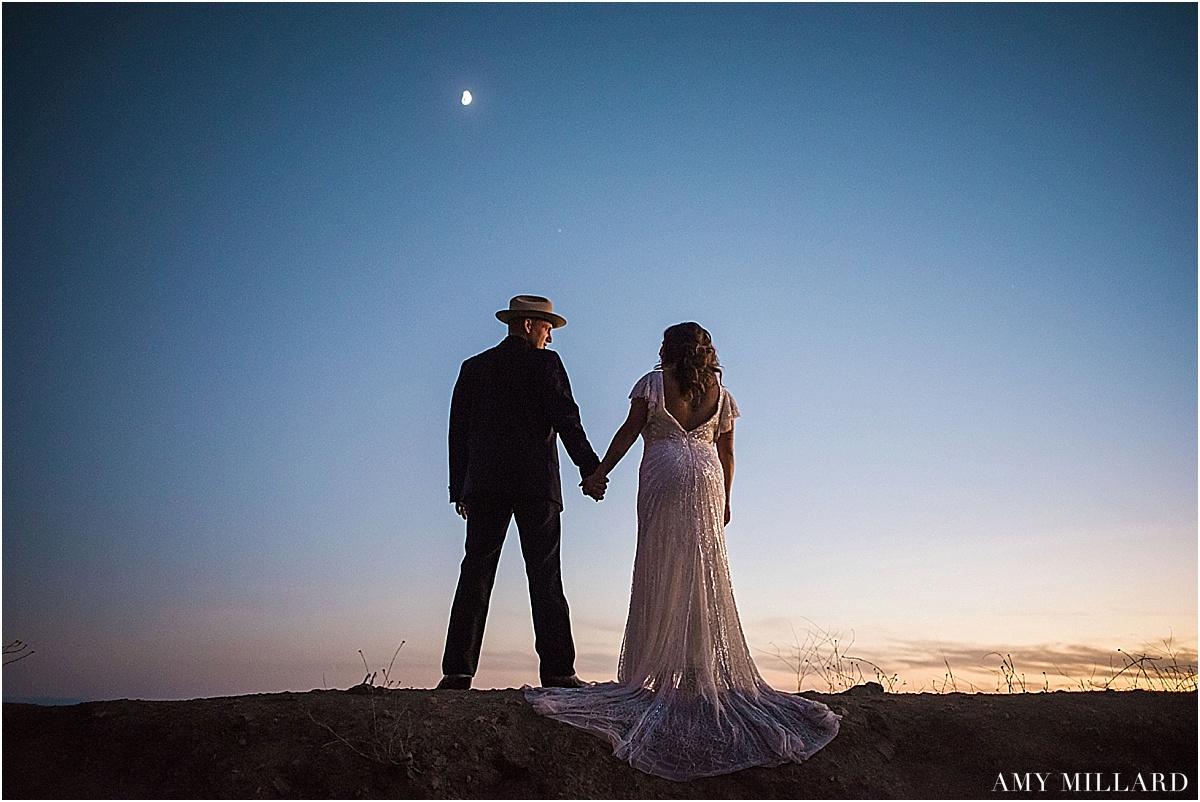 Big Sur Wedding Photographer_0062.jpg