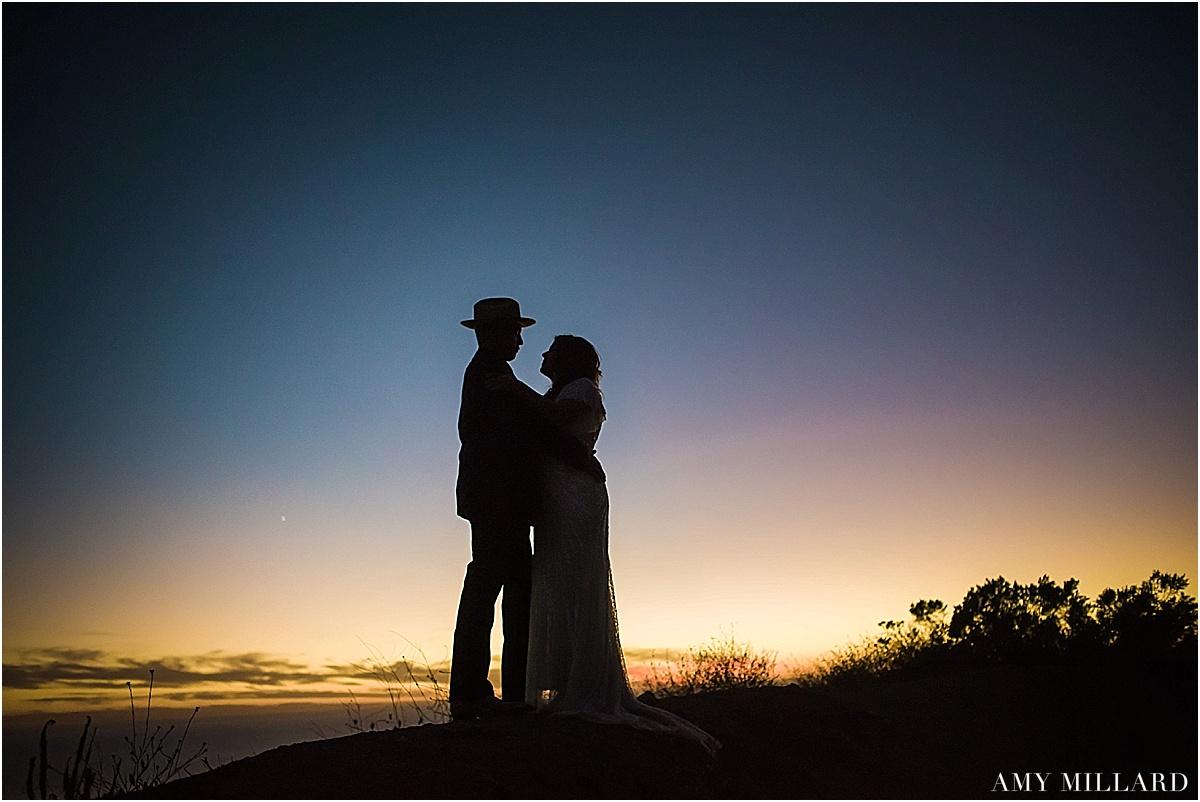 Big Sur Wedding Photographer_0063.jpg
