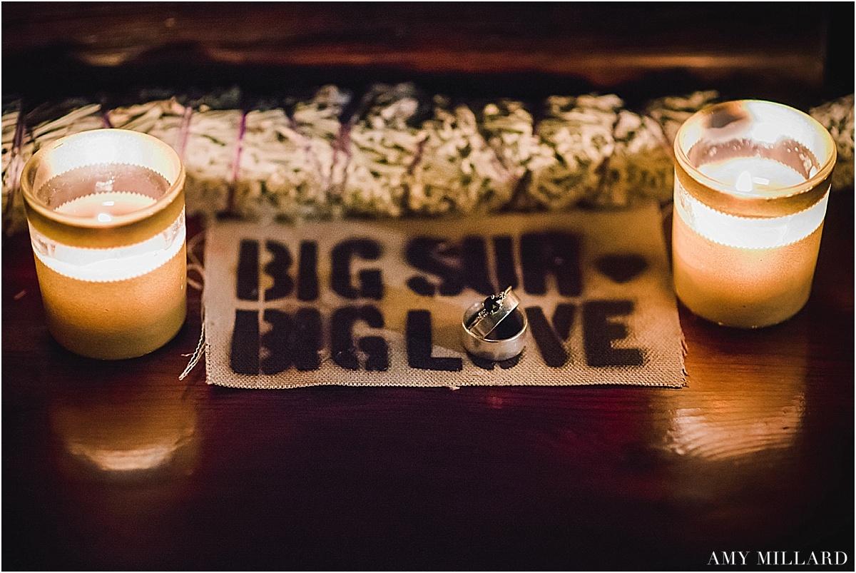 Big Sur Wedding Photographer_0064.jpg