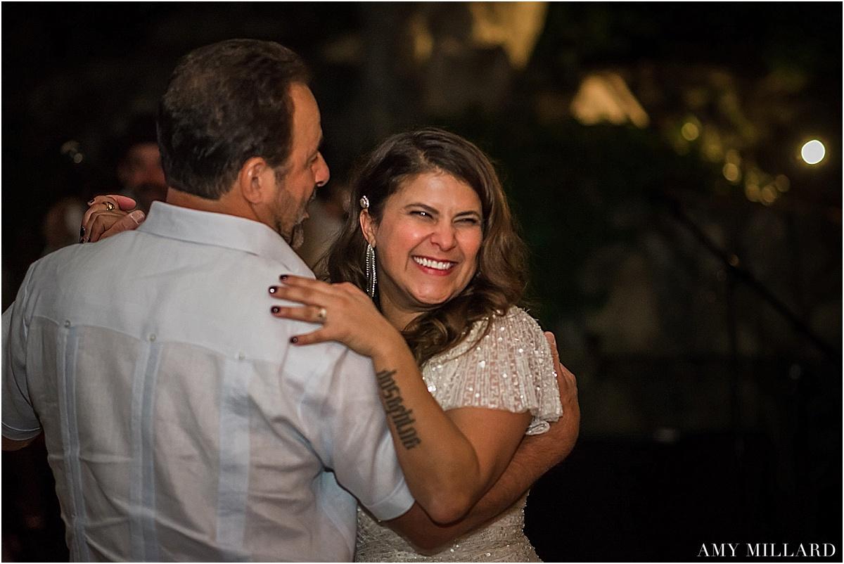 Big Sur Wedding Photographer_0065.jpg
