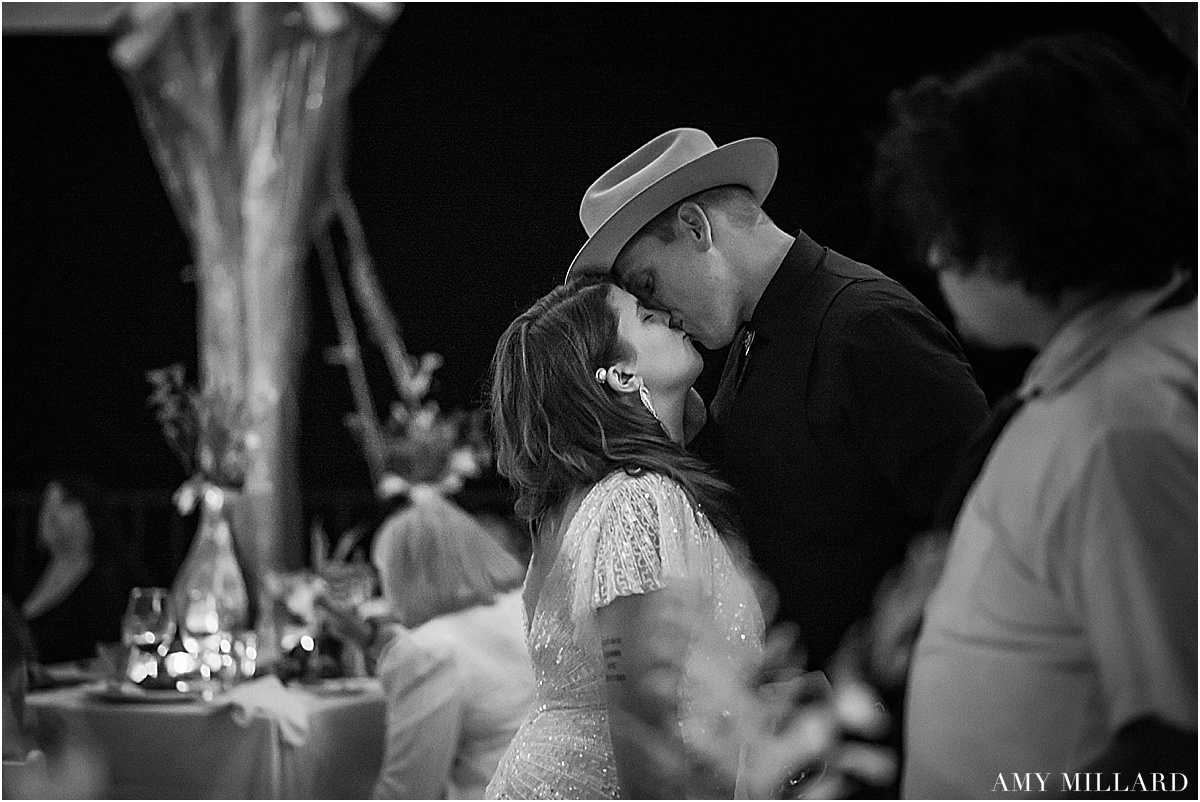 Big Sur Wedding Photographer_0068.jpg