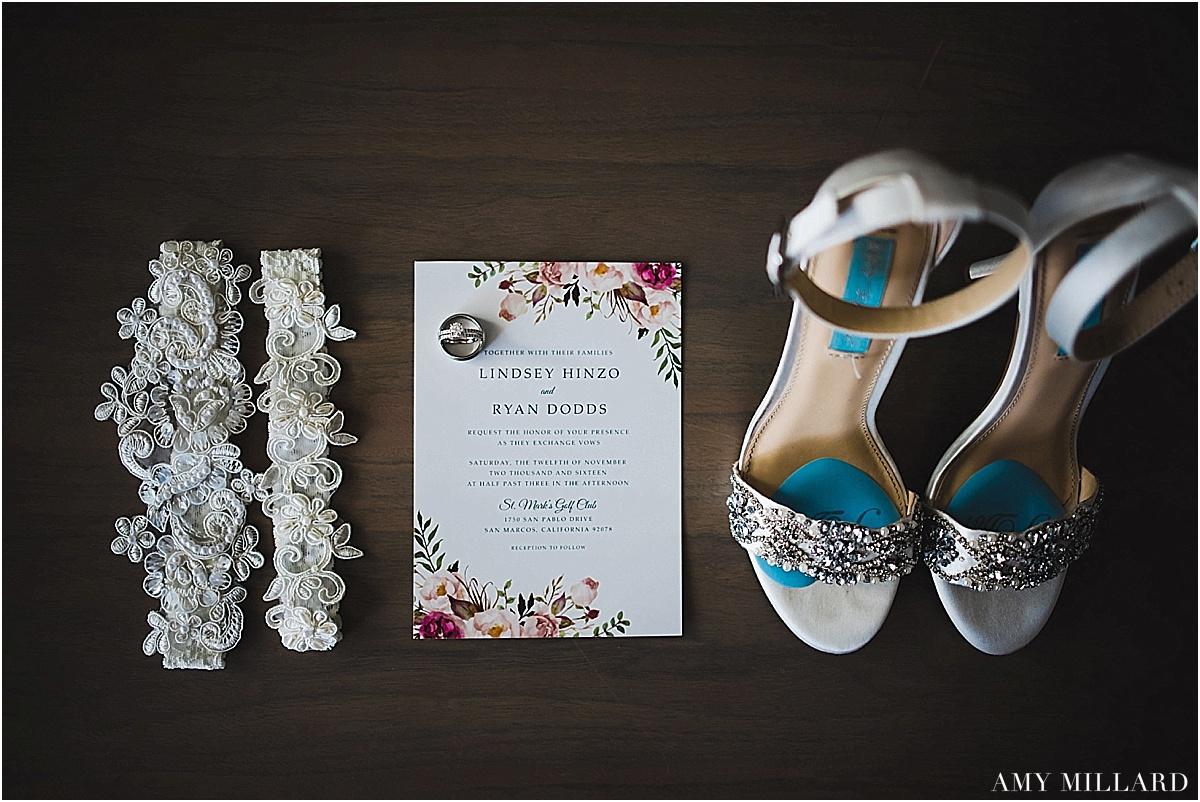 San Marcos Wedding Photographer_0001.jpg